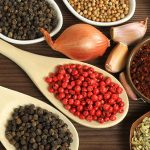 آشنایی با 7 ماده غذایی و مکمل که رقیق کننده خون هستند