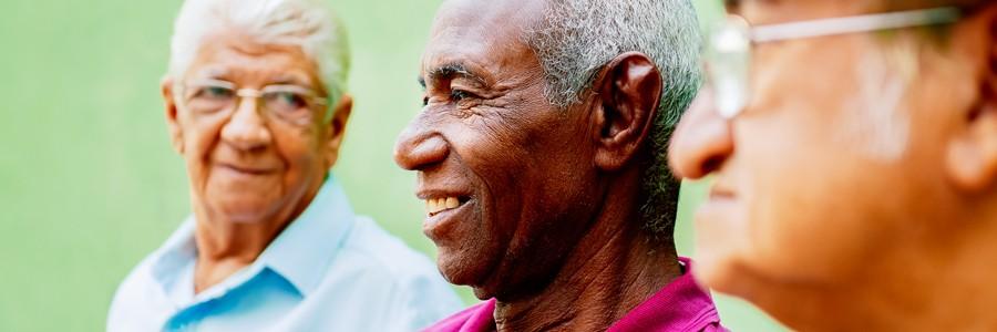 کمبود فولات و ویتامین B12 در سالمندان نگران کننده است.