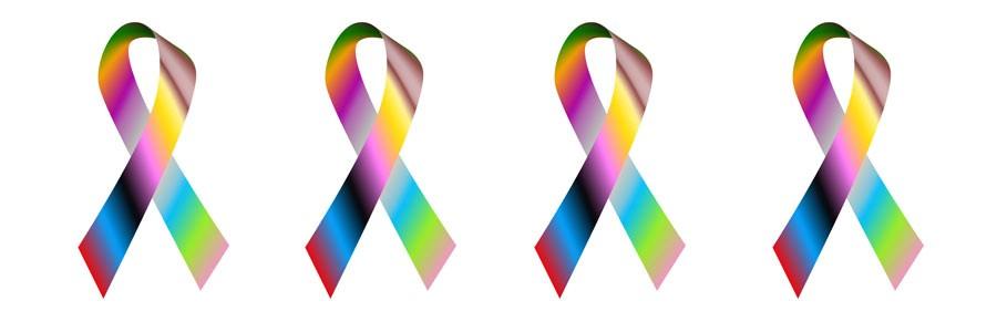 چگونه میزان اثربخشی درمانهای سرطان را افزایش دهیم؟