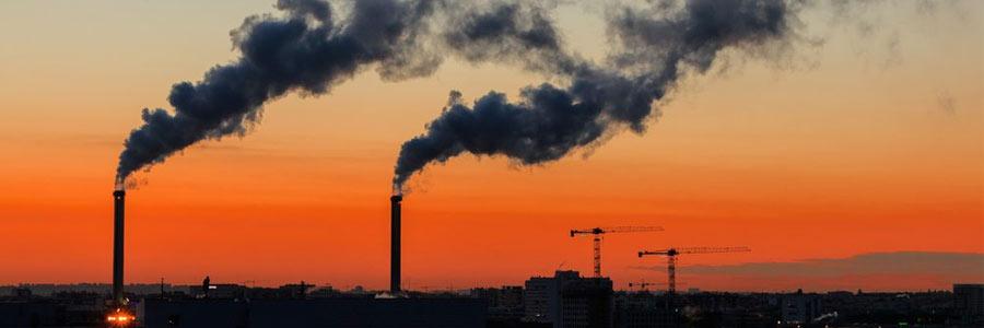 آیا آلودگی هوا خطر ابتلا به دیابت را افزایش میدهد؟