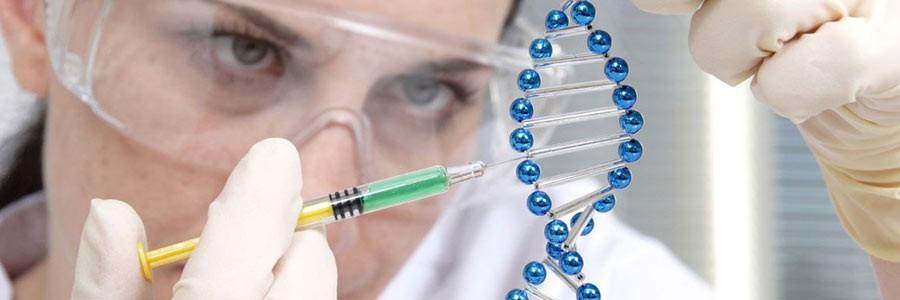 آیا ژنها تغذیه مناسب هر فرد را مشخص میکنند؟