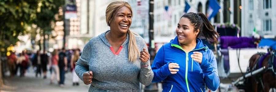 حتی اگر وزن کم نکنید، ورزش برای شما مفید خواهد بود