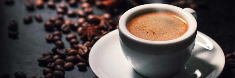 قهوه و تاثیراتی که میتواند بر روی سلامتی داشته باشد