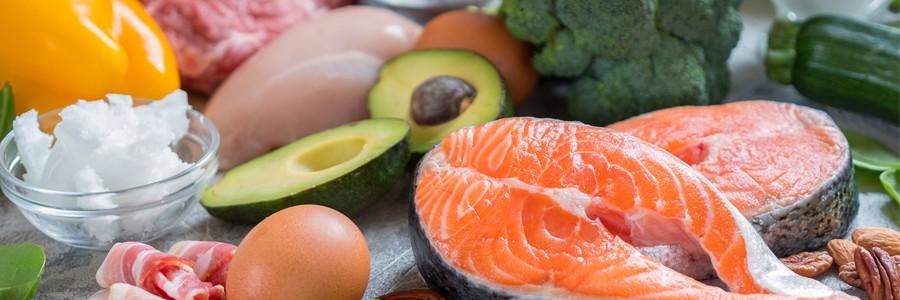 چرا رژیم بسیار کم کربوهیدرات برای کاهش وزن توصیه نمیشود