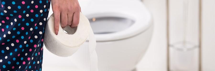 بایدها و نبایدهای تغذیهای که در درمان یبوست موثر هستند