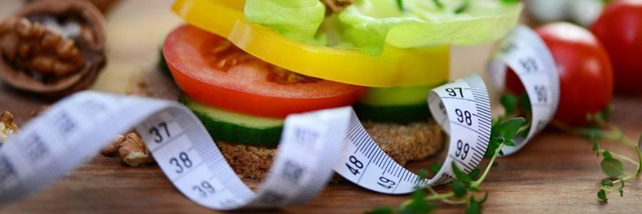 متابولیسم یا سوخت و ساز بدن چیست؟