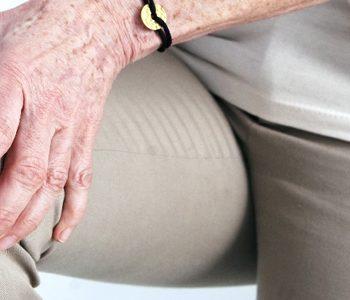 بهبود آرتروز پس از کاهش وزن