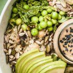 کدام رژیم غذایی به کاهش وزن در طولانی مدت کمک میکند؟