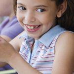 کودکان و نوجوانان چگونه میتوانند وزن خود را کاهش دهند؟