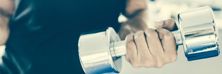 چه نوع ورزشهایی خطر بیماری قلبی را کاهش میدهند؟