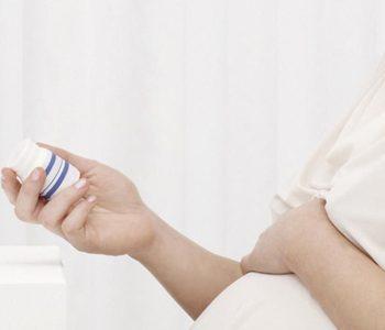 در دوران بارداری از مصرف منابع حاوی امگا ۳ غافل نشوید.