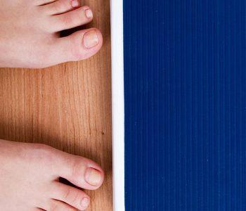 چرا وزن من در روزهای مختلف، متفاوت است؟