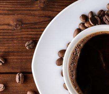 قهوه و نقش احتمالی آن در کاهش خطر بیماری پوستی روزاسه