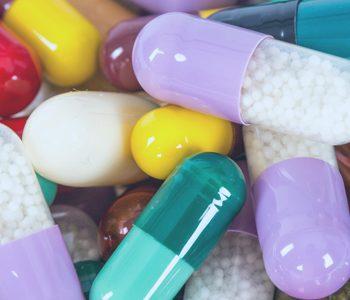 پروبیوتیک نیاز به استفاده از آنتیبیوتیک را کاهش میدهد.