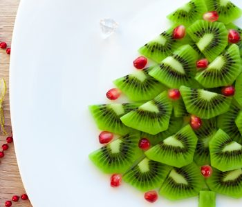چگونه در تعطیلات سال نو از افزایش وزن پیشگیری کنیم؟