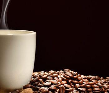 قهوه، موثر در درمان بیماری پارکینسون