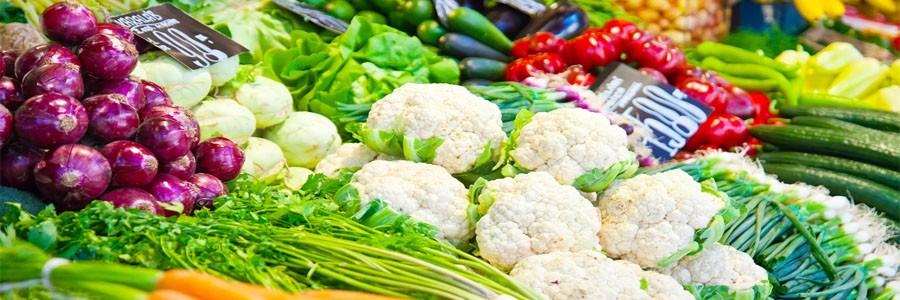سبزیجات و کمک به حفظ تواناییهای مغزی در مبتلایان به دیابت