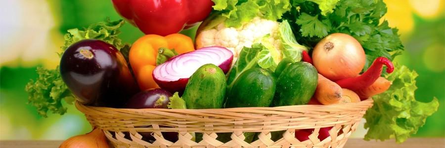 میوهها و سبزیجات قدرت حافظه و تفکر شما را حفظ میکنند