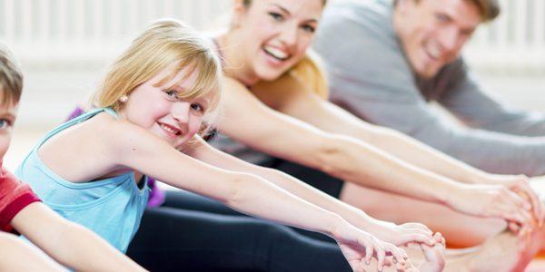 به منظور حفظ سلامتی خود چه میزان فعالیت بدنی داشته باشیم؟