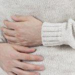 علائم زخم معده - تشخیص و درمان زخم معده