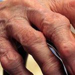 التهاب بدن چیست؟ – راهکارهای کاهش التهاب بدن