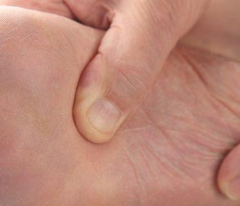سلامتی پاها- رژیم غذایی و روشهای مراقبت و حفظ سلامت پاها
