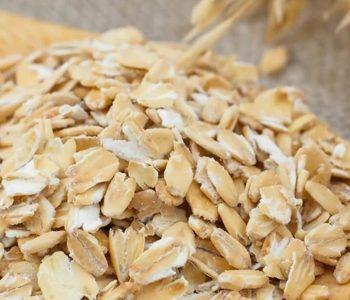خوراکیهای سالم و ارزان – تامین نیازهای بدن با غذاهای ارزان