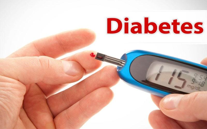دیابت و تشخیص دیابت