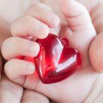 سندرم متابولیک در کودکان- شناسایی کودکان در معرض خطر