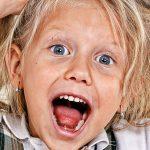 خواب ناکافی -  ارتباط بیخوابی با رفتارهای مخرب در نوجوانان