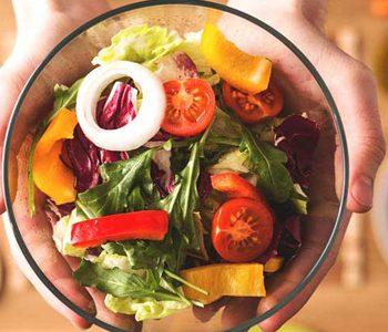 غذاهای نامناسب برای ام اس – ارتباط رژیم غذایی با ام اس (MS)