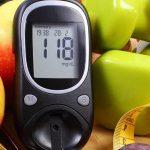 رژیم دکتر فرشچی برای دیابتی ها – کنترل قند خون و تغذیه سالم