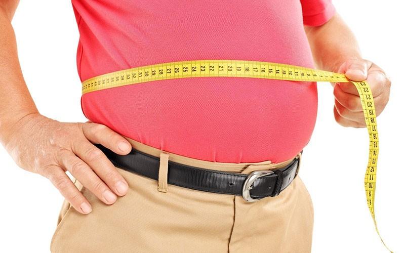 اشتباهاتی که فرد مبتلا به چاقی انجام میدهد