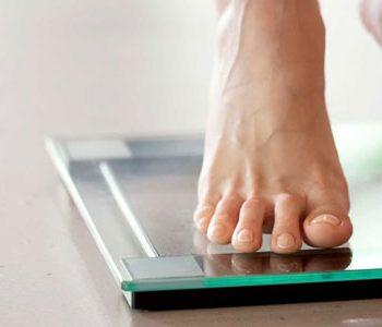 لاغری سریع – کاهش وزن سریع در مدت کوتاه توصیه میشود یا خیر؟