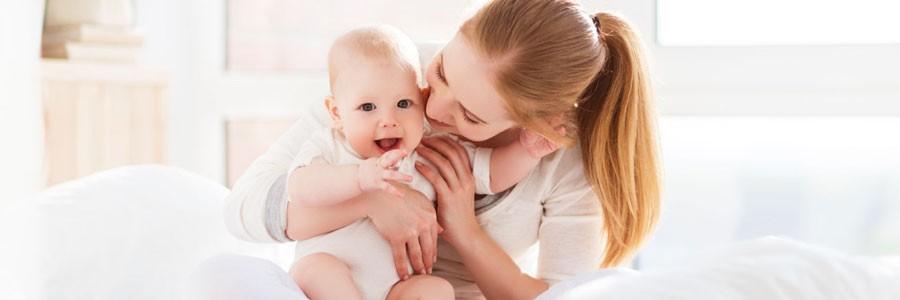 رژیم دکتر فرشچی برای شیردهی – تغذیه سالم برای مادران شیرده