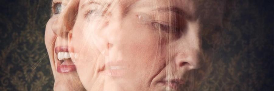 اختلال دو قطبی – ارتباط رژیم غذایی و وزن با سلامت روان