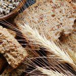 فواید غلات – مصرف غلات کامل و تاثیر آنها بر سلامتی
