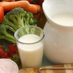 خوراکیهای افزایش دهنده طول عمر – تاثیر تغذیه بر طول عمر