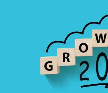 رشد قد – عوامل موثر در رشد قدی کودکان و نوجوانان