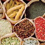 غذاهای مفید برای فشارخون بالا -  تغذیه و فشارخون