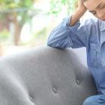 سندرم پیش از قاعدگی – غذاهای مفید برای دوران پیش از قاعدگی