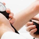 فشارخون بالا- درمان پرفشاری خون به کمک سبک زندگی سالم