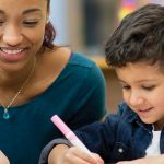 اوتیسم – افزایش احتمال چاقی کودکان مبتلا به اوتیسم