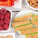 بهترین غذاهای حاوی فیبر – اهمیت مصرف میوهها و سبزیجات