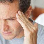 خواب بیش از حد - خواب زیاد و افزایش خطر سکته مغزی در مردان