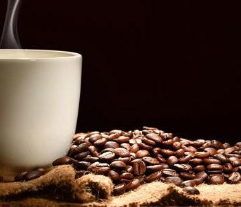 فواید قهوه در کاهش خطر بیماری پوستی روزاسه