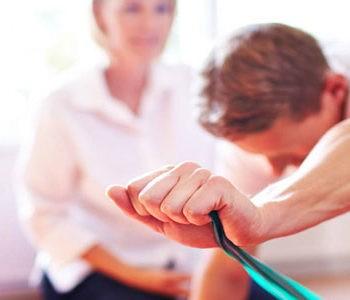 ورزش و پیشگیری از دیابت – ورزش و کاهش قند خون