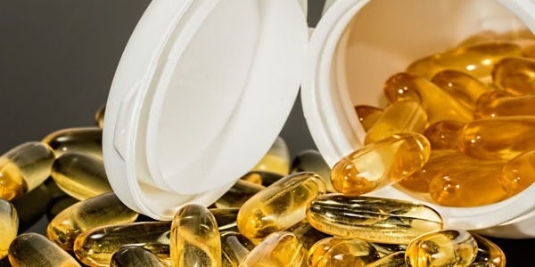 ویتامین D و نقش آن در ورزش