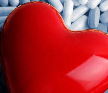 مکمل ویتامینها و مواد معدنی-  ضرورت مصرف مکمل برای سلامتی