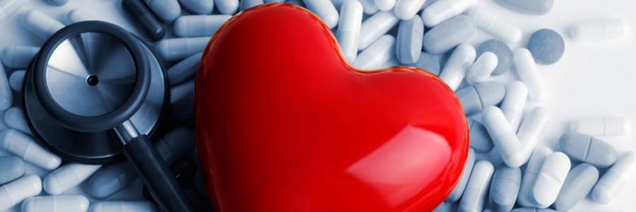 مصرف مکمل و ویتامین ها